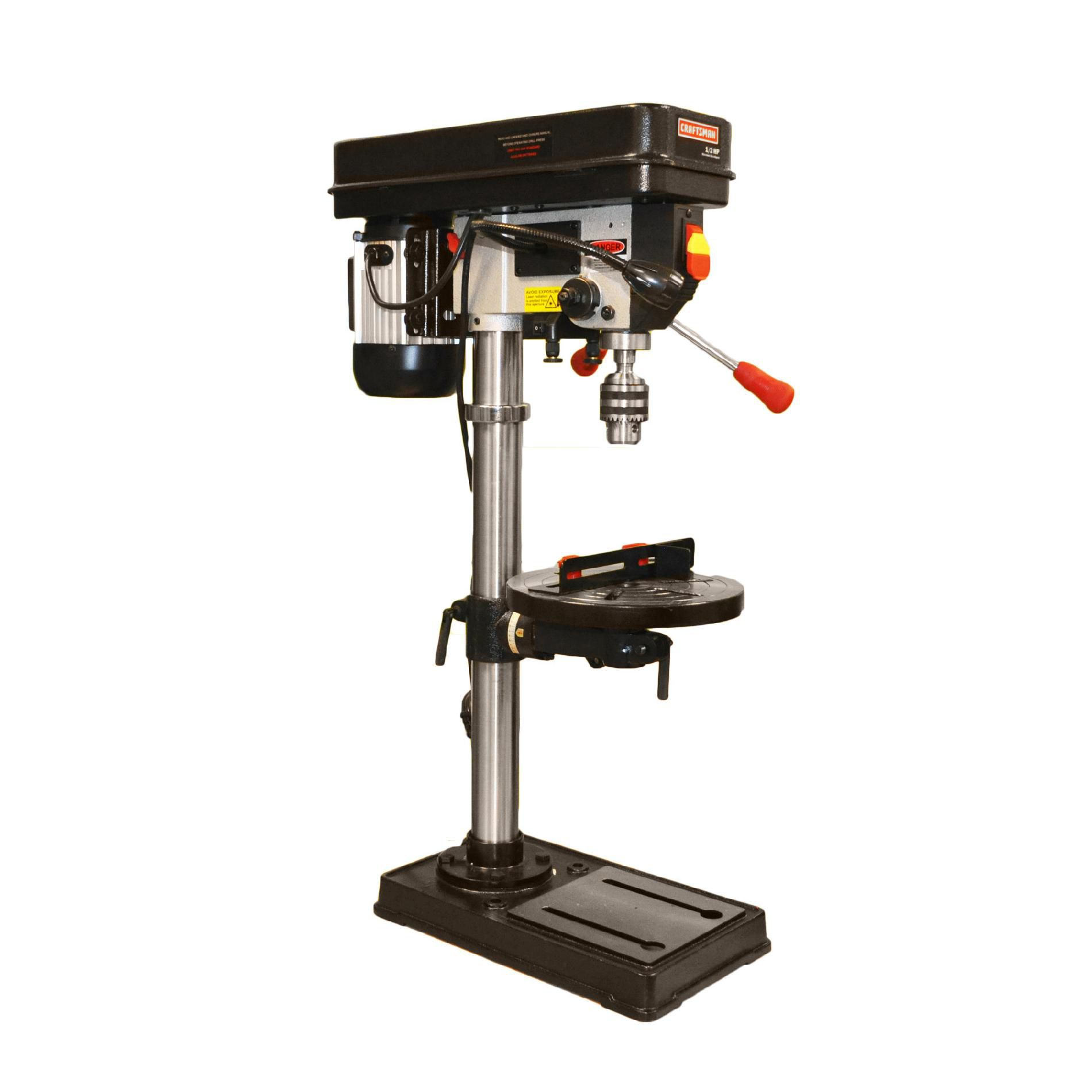 Productos Taladros Pedestales Pemco S A Panam 225