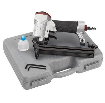 Engrapadoras Neumáticas + Accesorios