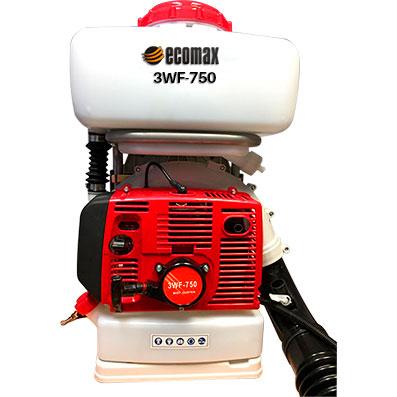 3WF-750