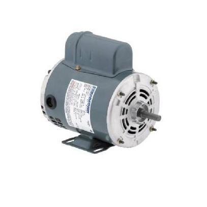 Motores Eléctricos Monofásicos de 1 HP