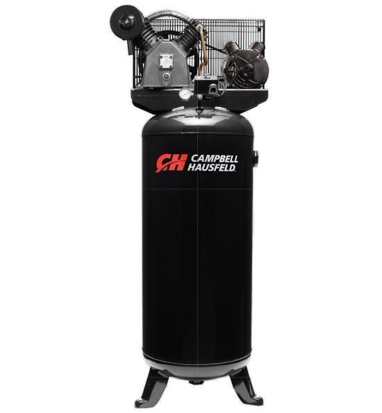 CE5002