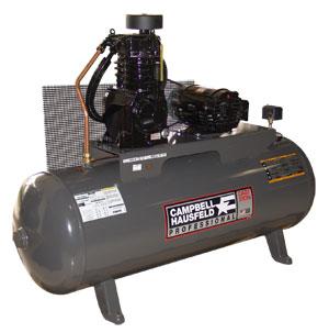 Compresores de Aire y Accesorios