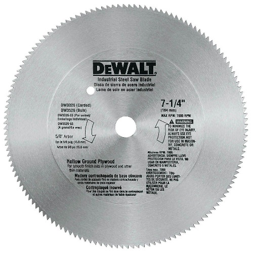 DW3326