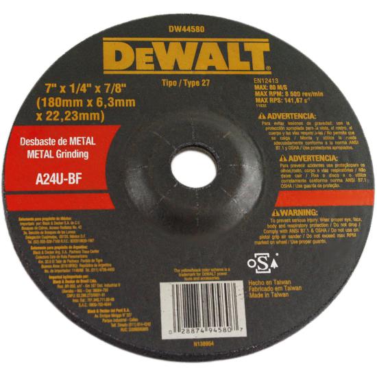 DW44580-PH