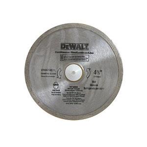 DW47451L