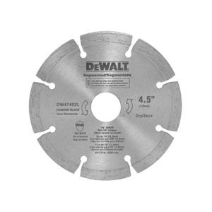 DW47452L