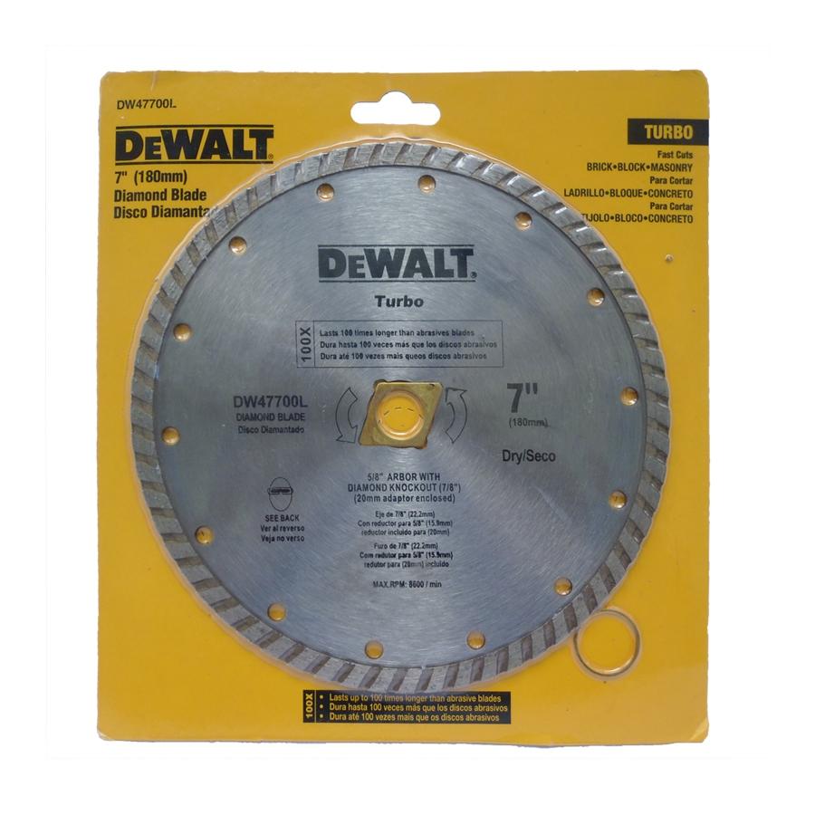 DW47700HP
