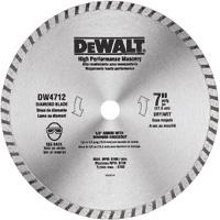 DW47701L