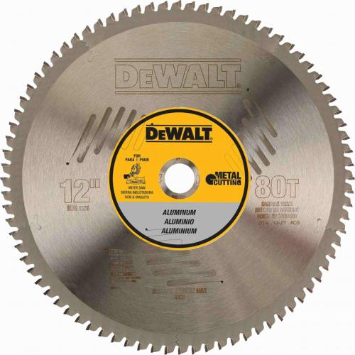 DW7666