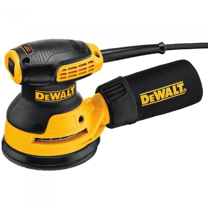 DWE6421-B3