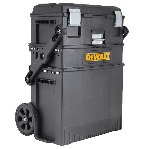 DWST20800