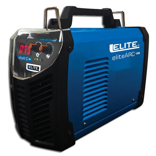 ELISI9180D