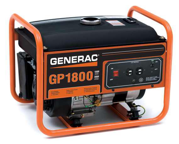 GP1800