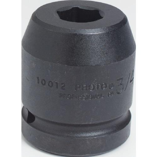 J10020