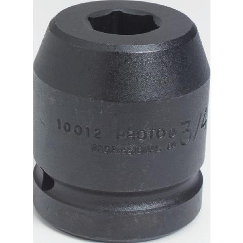 J10034