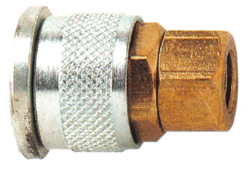 MP-3235