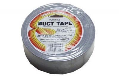 Tape/Gutapercha