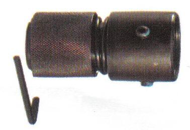 PA-1039