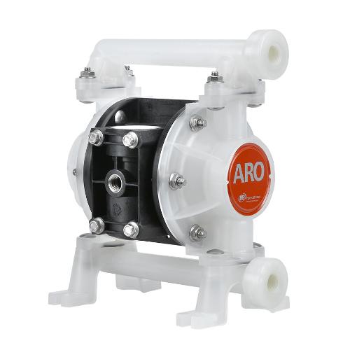 PD03P-APS-PTT