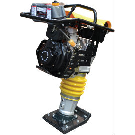 RM75D
