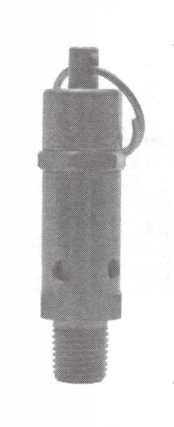 SV100