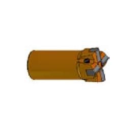 T2010M0