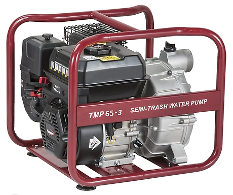 TMP65-3