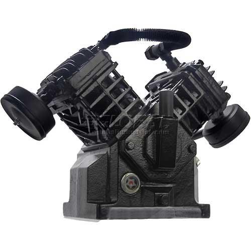 TQ-3010
