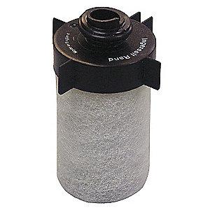 Elementos para Filtros de Aire