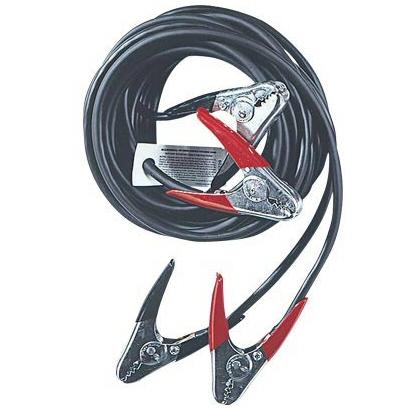 Cables Pasa-corriente
