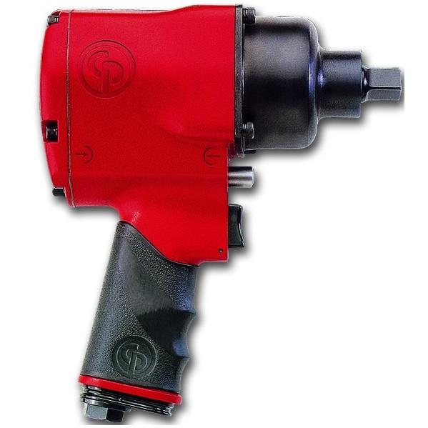 CP6500-RSR
