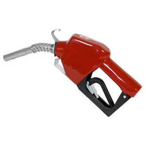 Accesorios para Bombas de Combustible
